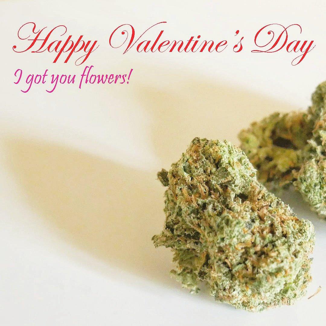 #mmj #cannabis #wax #shatter #dabs #cannabisfriendly #420friendly #Denver #Colorado #lasvegas #vegas #nevada #LA #LosAngeles #sanfrancisco #Cali #California ...