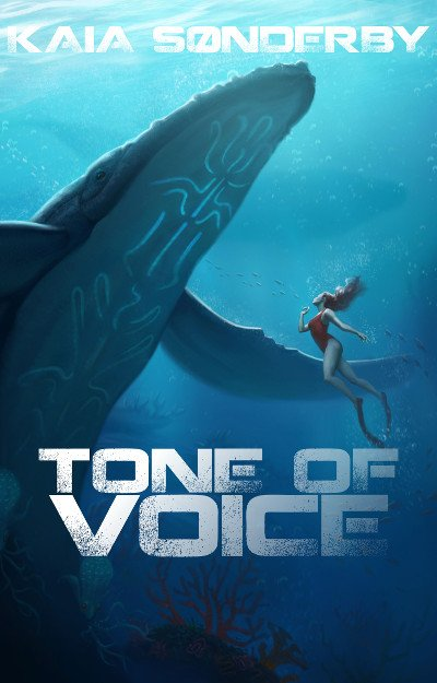 Image result for tone of voice kaia sonderby