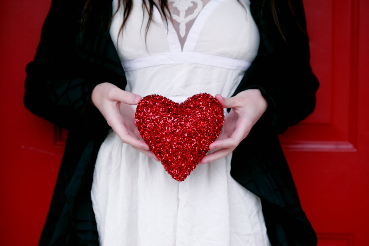 Thats it for our top tips to #love your #smallbiz this #ValentinesDay. If you enjoyed them why not #sharethelove ;)  You can find all the tips on our blog here:  smallbusinesssaturdayuk.com/blog