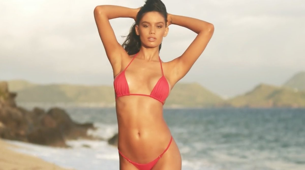 ICloud Anne De Paula naked (89 foto and video), Sexy, Bikini, Instagram, underwear 2019