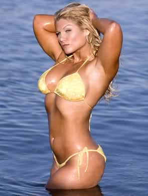 Agree, Beth phoenix sexy think, you
