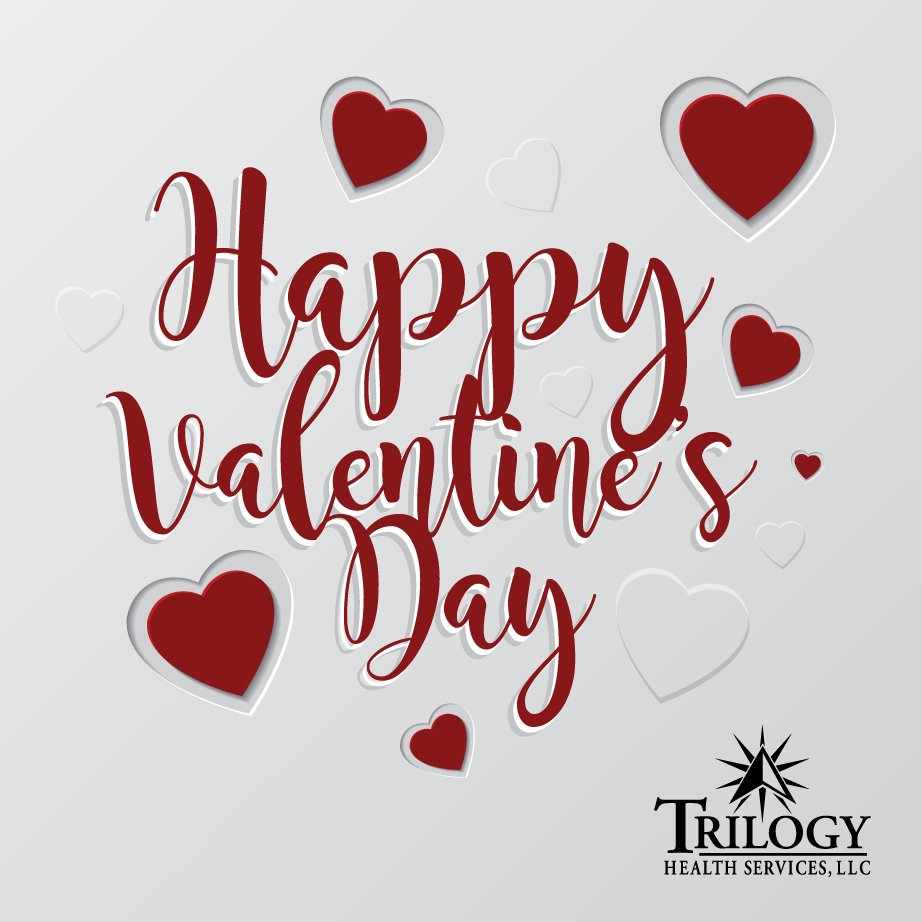 #HappyValentinesDay from our family to y...