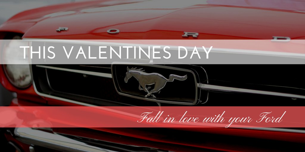 Mt Orab Auto Mall >> Mt Orab Auto Mall On Twitter Looking To Fall In Love With A