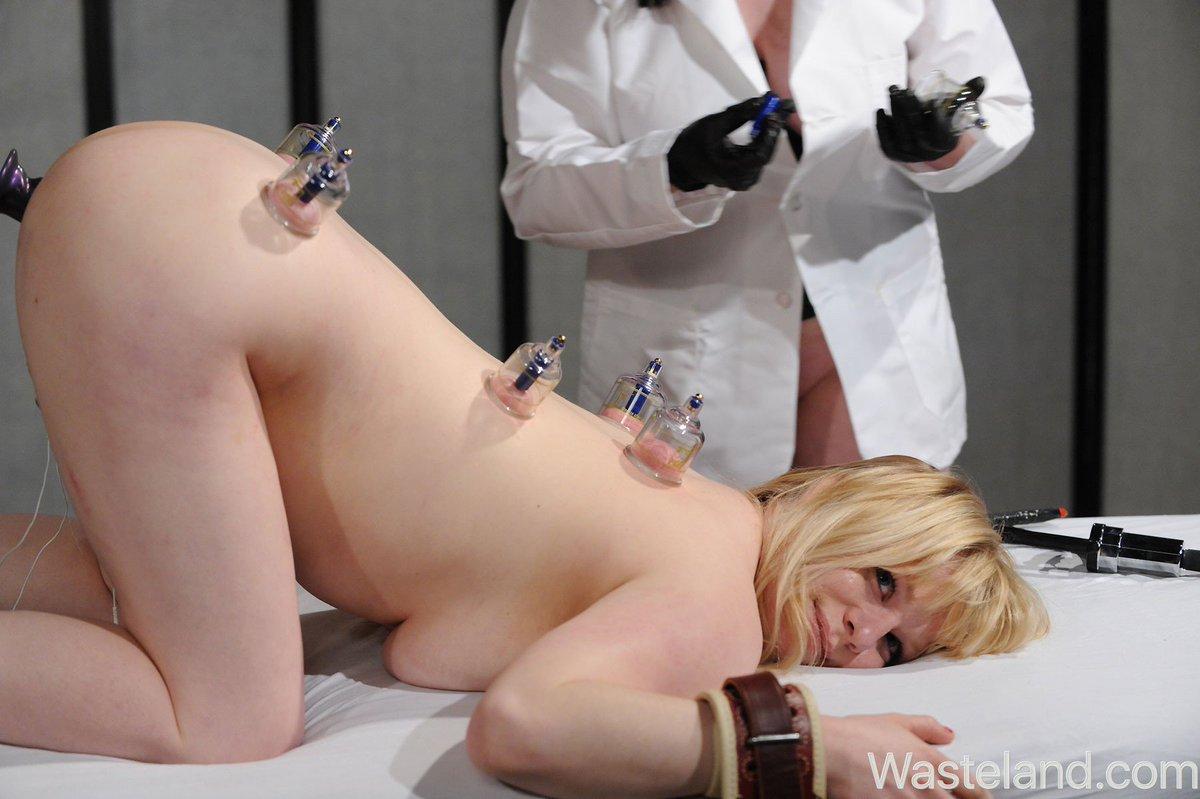Бдсм доктор фото, струи спермы на лицо подборка
