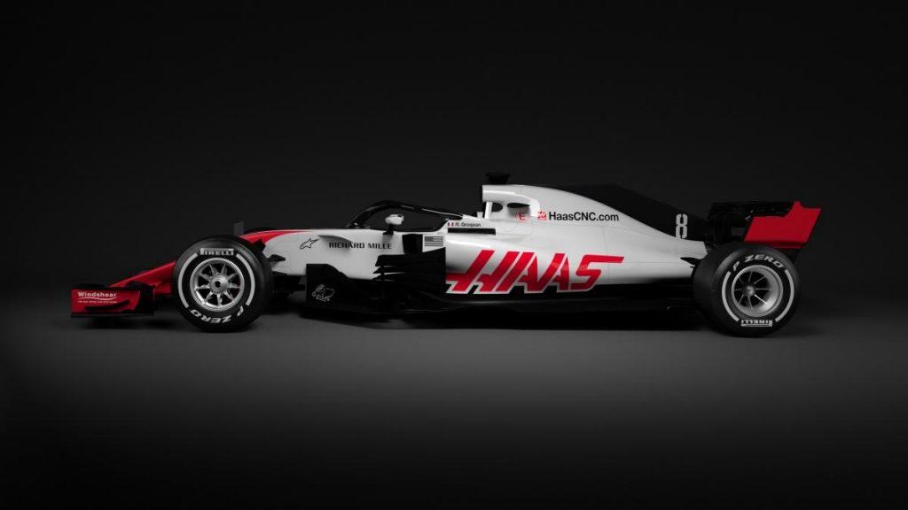 Formula 1 - 2018 / F2 Series - Página 2 DWAbYJ5W0AEPvb_