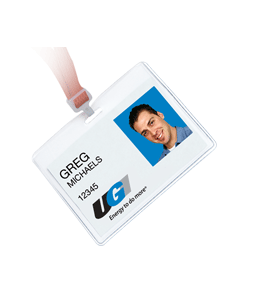 test Twitter Media - Always ask for identification. UGI employees are required to carry photo ID cards and will be happy to present them to you upon request. If you are suspicious about a person's ID or activities call us at 800-276-2722 to verify the visit. https://t.co/Sn41j0mSWN