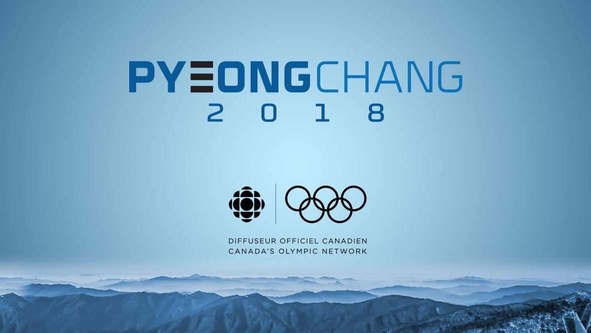 HEY CANADA! Do you like things that are FREE?  Free app ✅ Free live streaming ✅ Free Olympics in your hand ✅  Download it all here: https://t.co/VyGVuL2VvQ