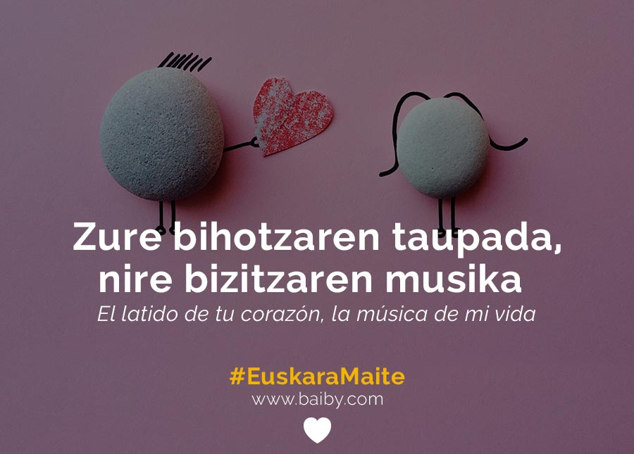 Hashtag Euskaramaite Di Twitter