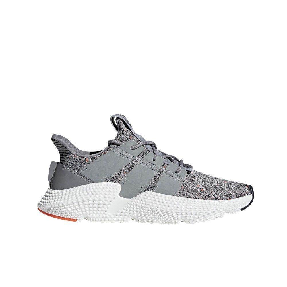 Adidas Prophere for $72  Use code PRESDAY at checkout with Paypal!  https://t.co/3mdoDtLPOx https://t.co/6M20fI0KIZ