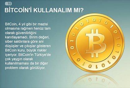bitcoin matematikos problema)