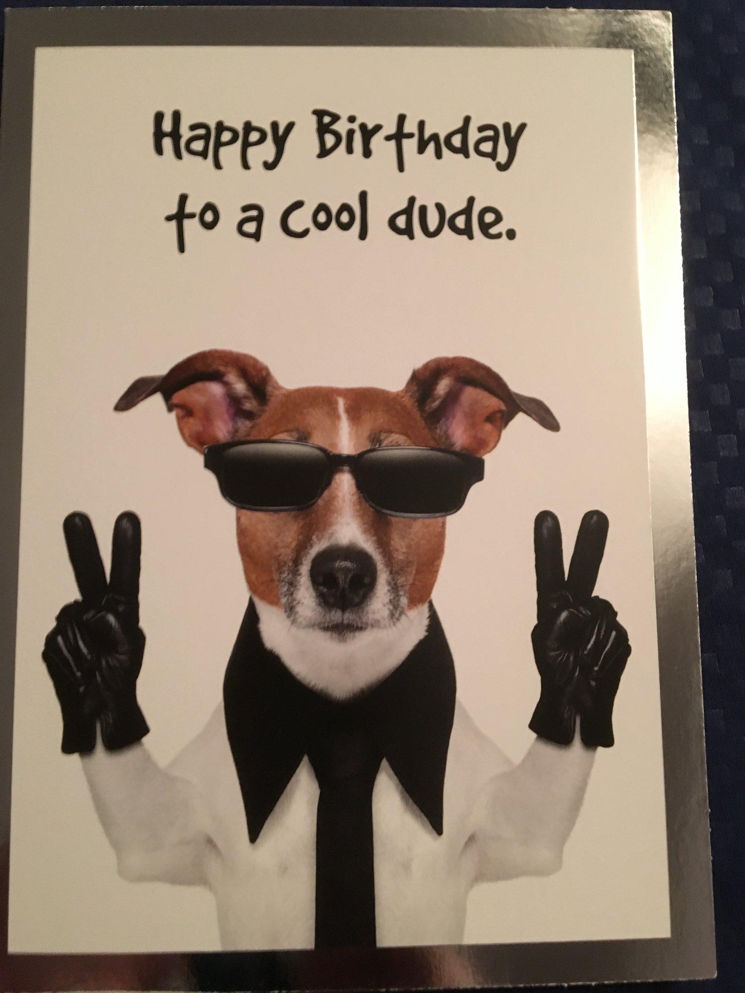 Happy Birthday Rob Thomas