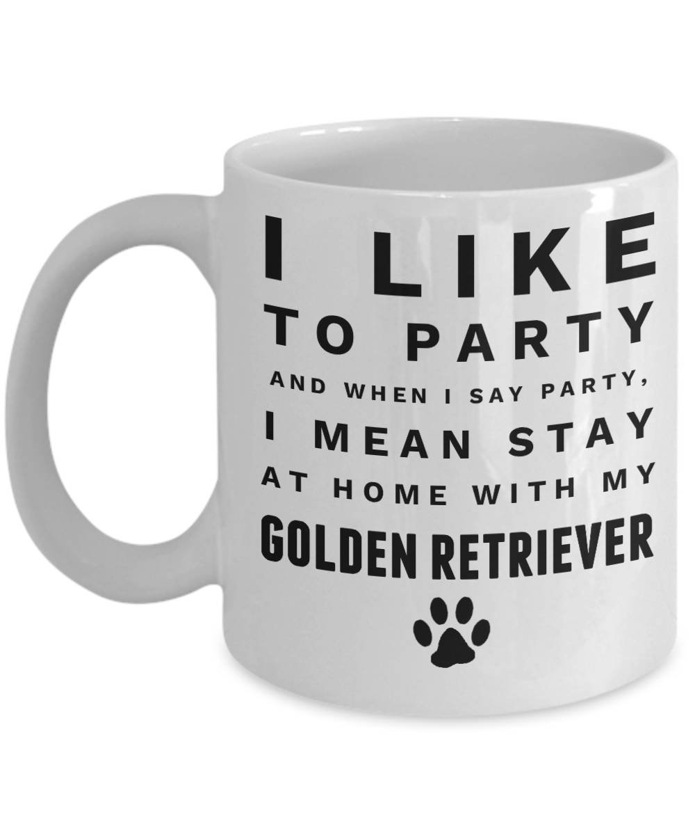 All About Family On Twitter Excited To Share The Latest Addition To My Etsy Shop Golden Retriever Mug 11 Or 15 Oz Best Inappropriate Sarcastic Coffee Comment Tea Cup With Funny
