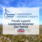 Proud to be supported by @iiatexas (IMPACT). Click here to see more: https://t.co/8kVdxYR7ba