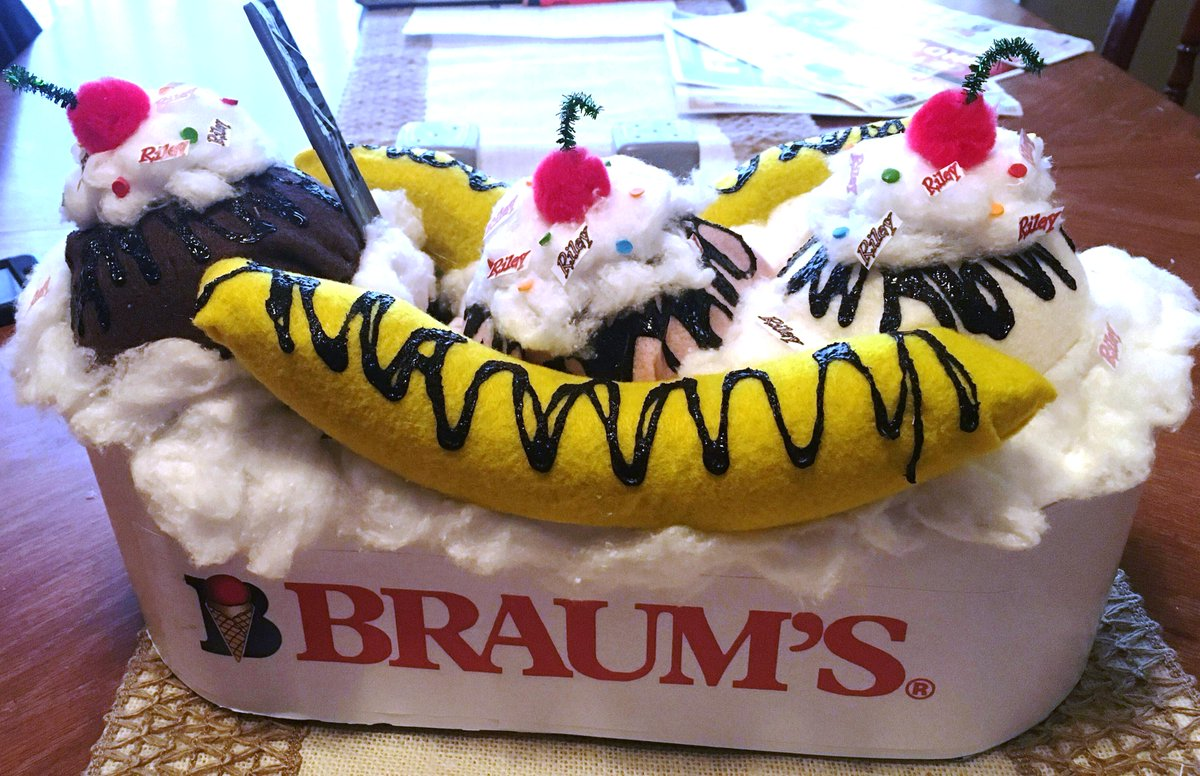 Braums Ice Cream On Twitter Its Not Valentines Day Without A