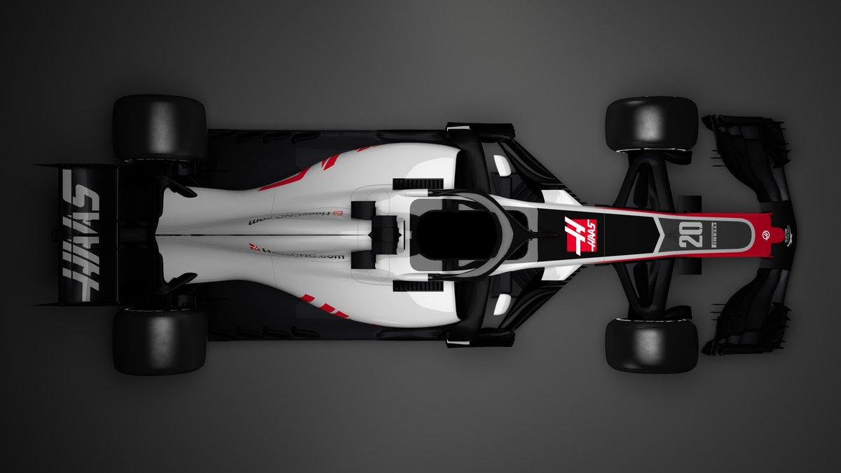 Formula 1 - 2018 / F2 Series - Página 2 DWBCoYKW4AQlVfX