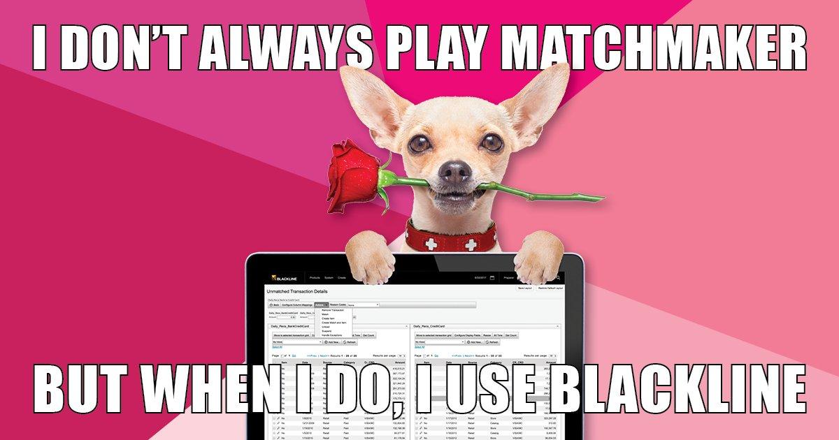Matchmaking s ownik ang