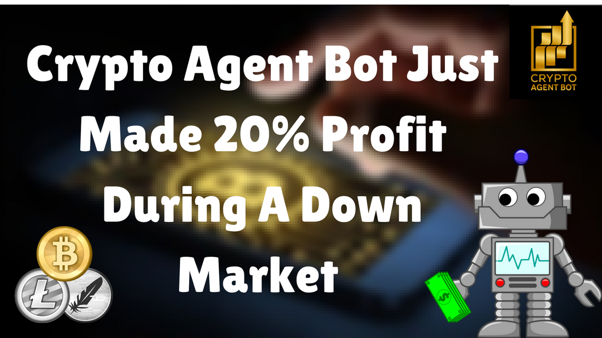 best games to bot for profit