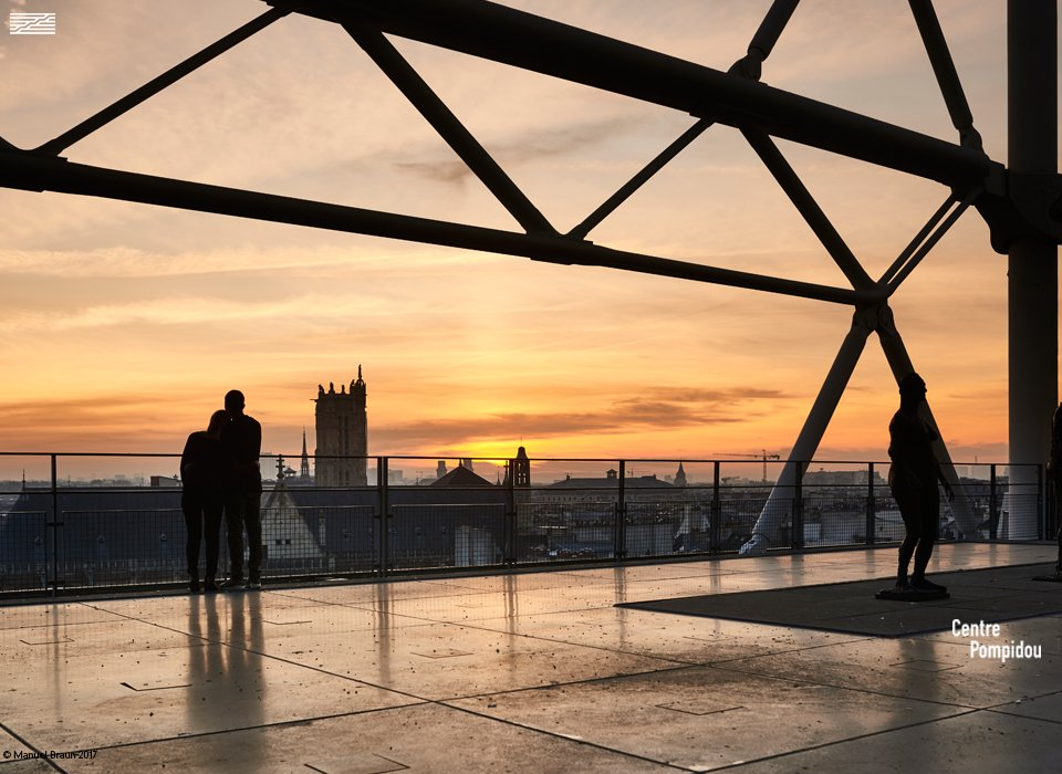 All you need is the @CentrePompidou.    #ValentinesDay #SaintValentin <br>http://pic.twitter.com/FrFv032kwL