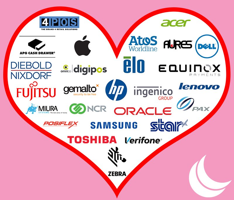 test Twitter Media - Sending some love this #ValentinesDay to our Tech Partners! Sign up to become our partner today -  https://t.co/GqXc94rXCC https://t.co/OUtY6Vly94
