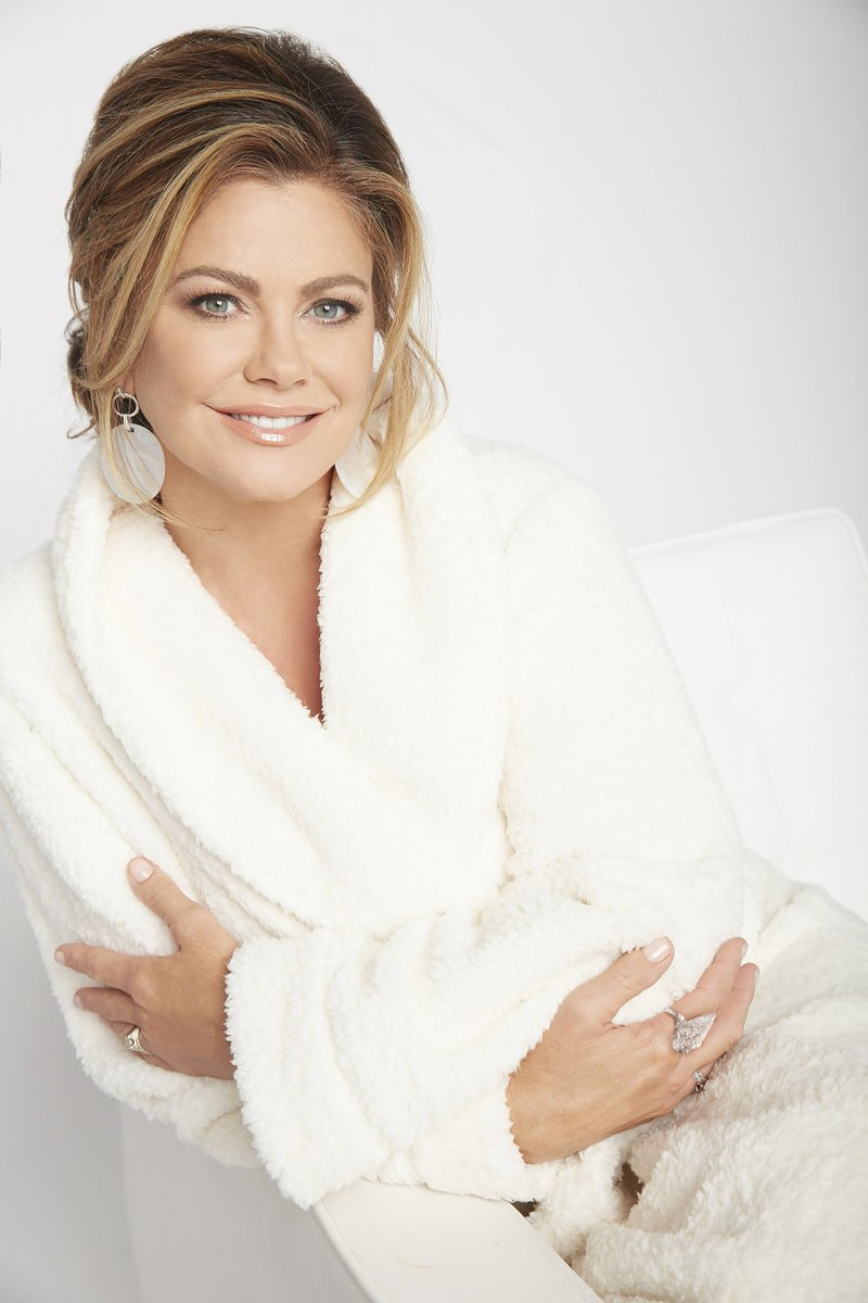kathy ireland - @kathyireland California : Latest news ...