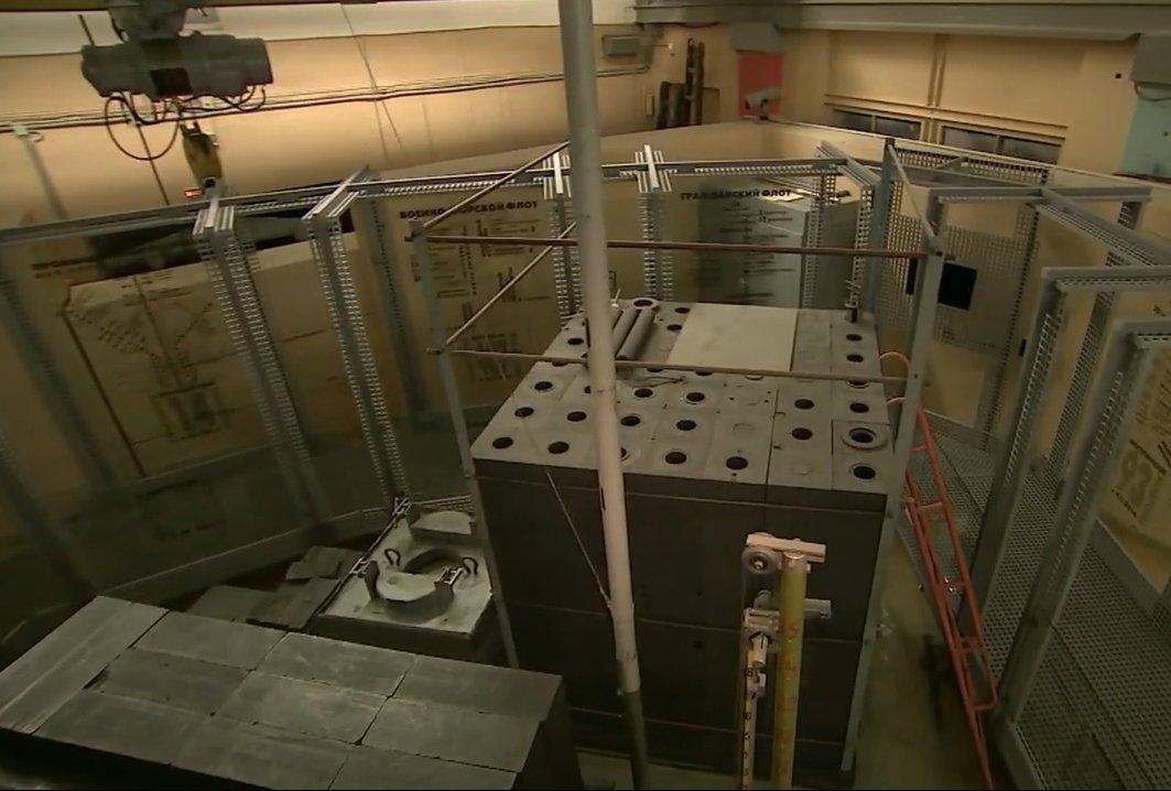 epub Infrared Detectors,