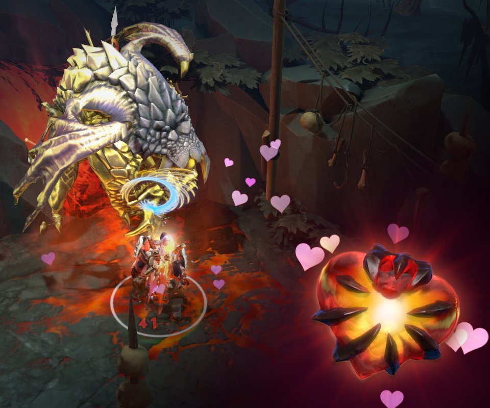 Feel the love of Roshan this Valentines...