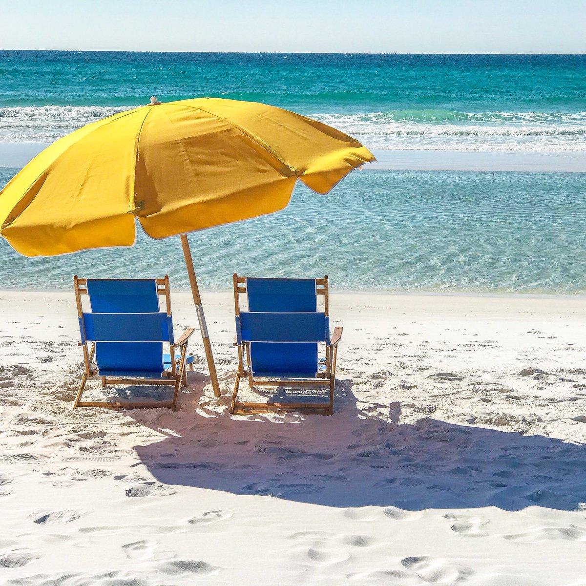 Sand + Sea = Love! Happy #valentinesday...