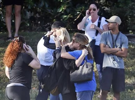 #stonemanshooting update: Heres what we know. bit.ly/2BYXlC2