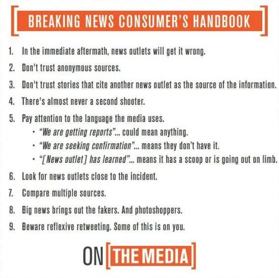 And again, I have to pull this damn thing out. #Parkland #metc18 #medialiteracy<br>http://pic.twitter.com/Kt90kNKTZo