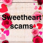 Happy #ValentinesDay! If you're looking for a last minute date, don't let your fishing turn into #phishing...check out our IG stories to learn how to avoid #SweetheartScams. https://t.co/ly60SxwtFT #Scams #OnlineDating #DatinginLA #WednesdayWisdom