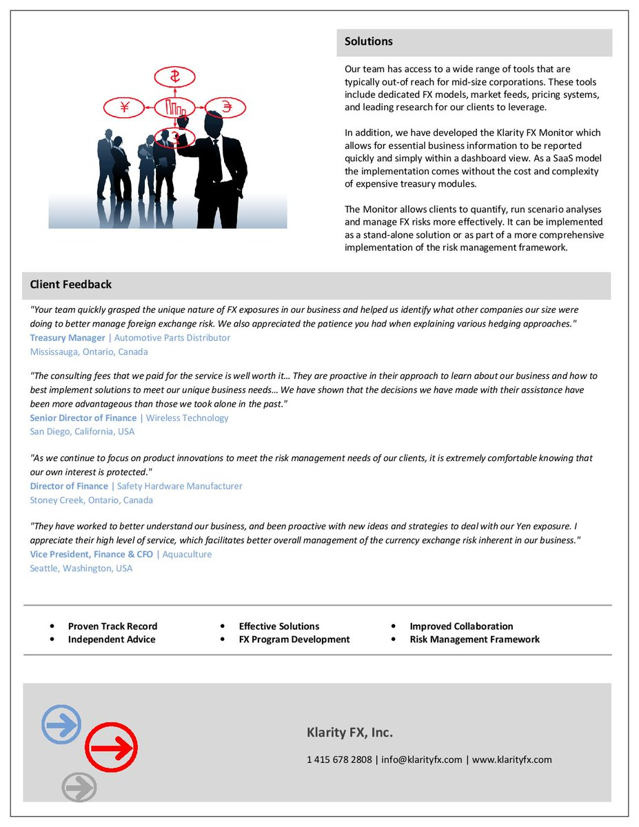 Top 10 Forex Risk Management Tips - Admiral Markets