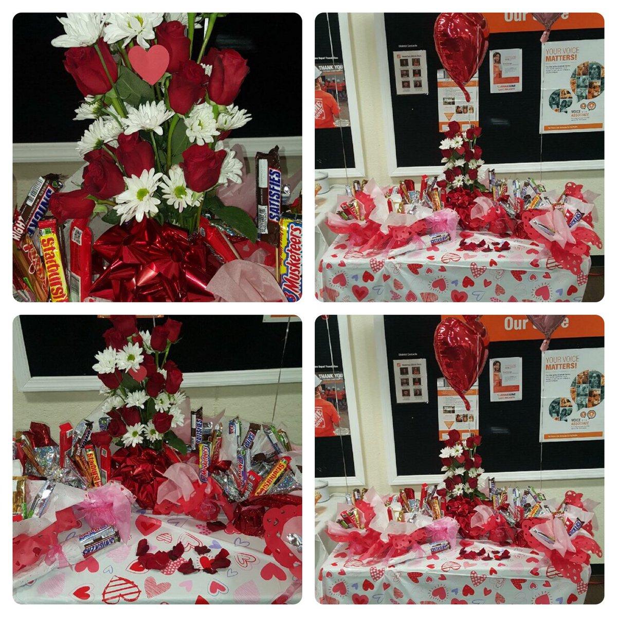 Anthony Cruz On Twitter Eoc Valentine S Day Sales Pre Order Candy