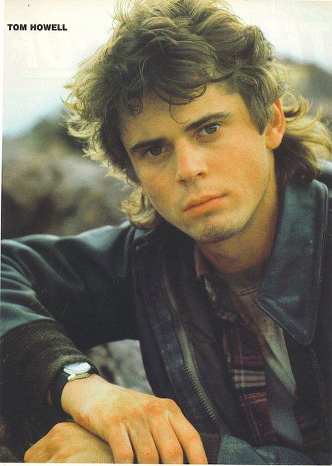 Happy birthday to Zach Galligan.  Star of Gremlins (1984).