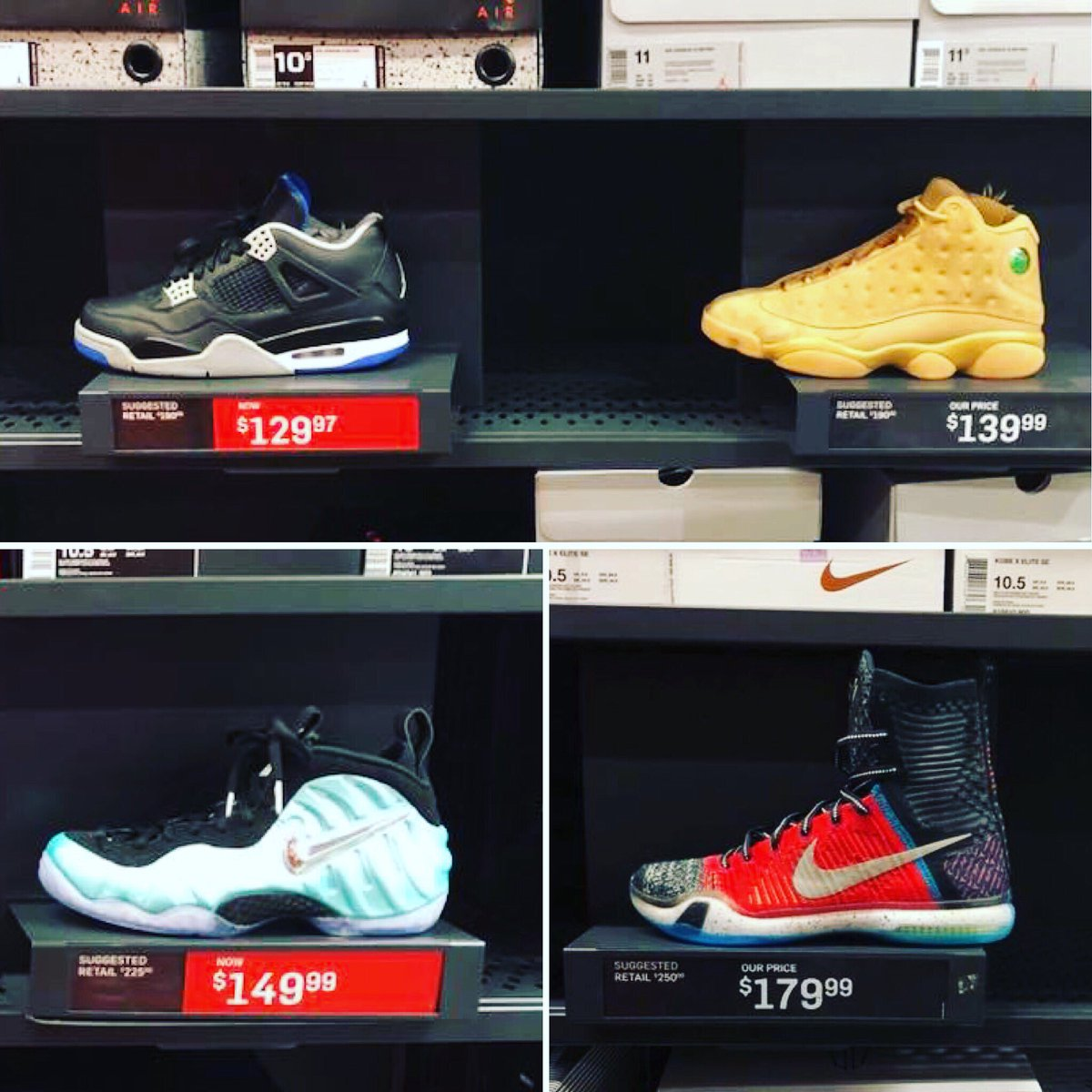 nike outlet vacaville ca hours best nike shoes for women high tops