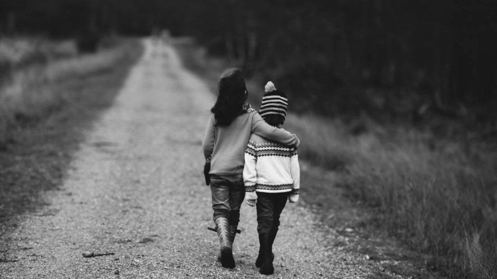 Hug the ones you love. 🙏 #Parkland #Brow...