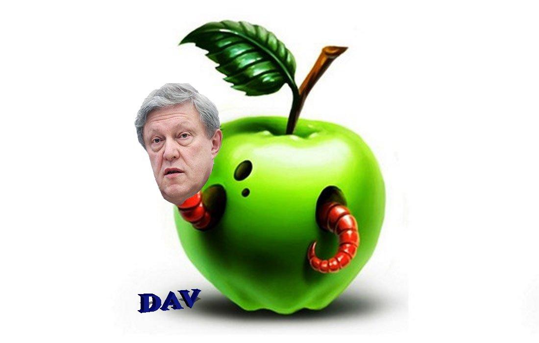 порция действительно партия яблоко демотиватор это один