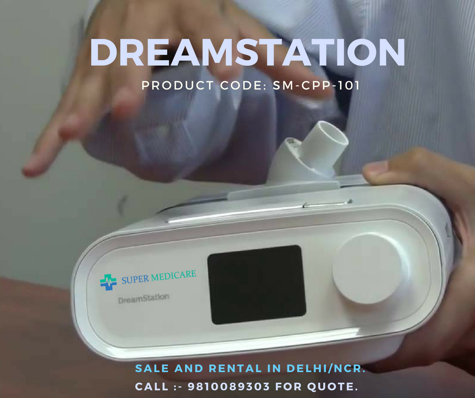 dreamstation hashtag on Twitter