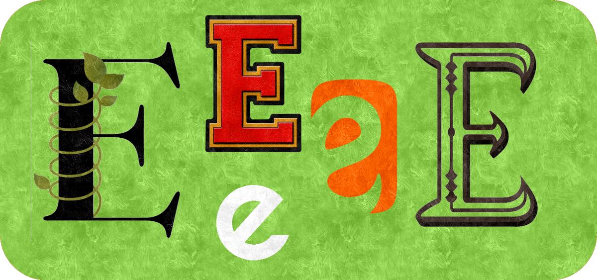 """Las  5 """"E"""" del Liderazgo - https://t.co/..."""