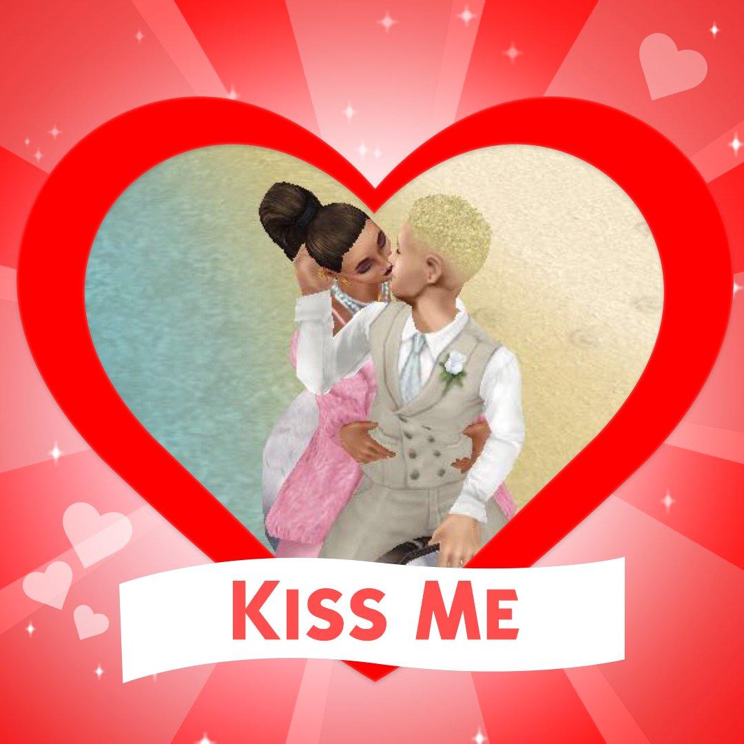 come diventare dating in Sims FreePlay medici infermieri datazione