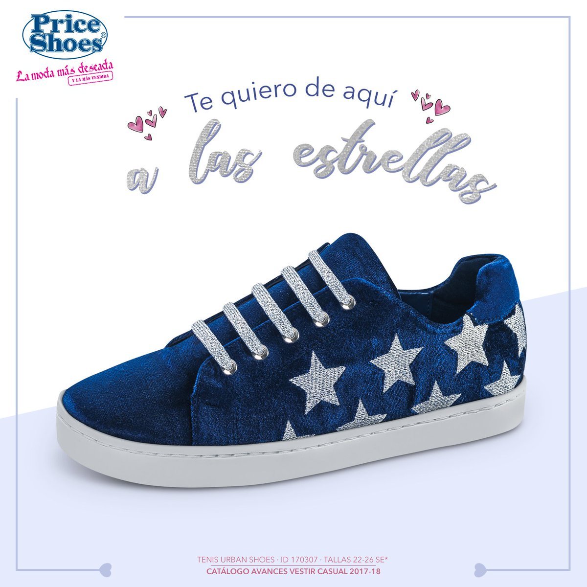 Price Shoes On Twitter Siempre Es Un Buen Momento Para
