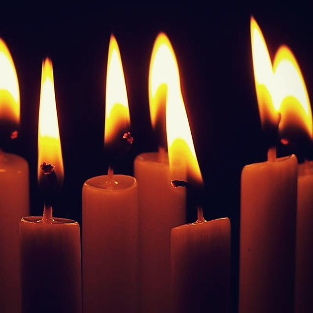 There are no words... Sending love, prayers and condolences to those impacted by the Stoneman tragedy 😢#stoneman #prayersforparkland #floridastrong . . . . #sendlove #browardcountyschools #browardcountyfl #browardfl #southflorida #thoughtsandprayers … ift.tt/2Ggwpfn