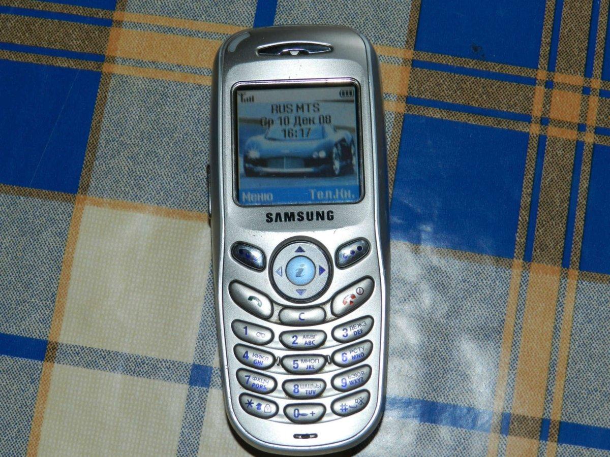 фото телефонов samsung новые