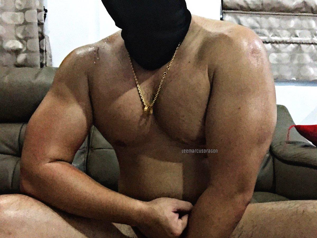 sexo con secuestradores