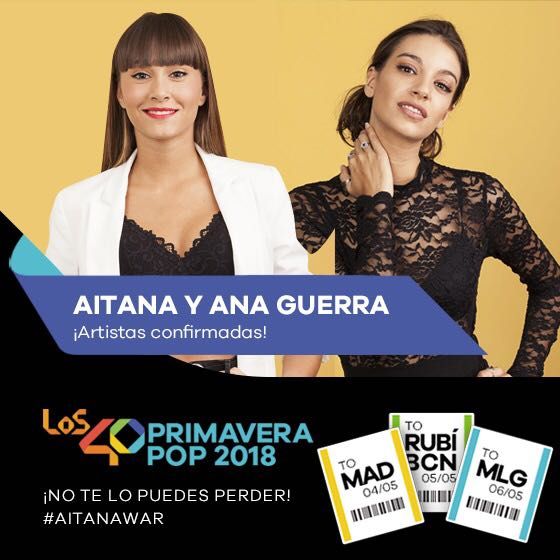 Talent Show >> 'Operación Triunfo 2017' (II) - Página 8 DWD3CsYXUAApyIw