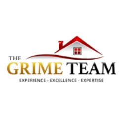 grimeteam hashtag on Twitter
