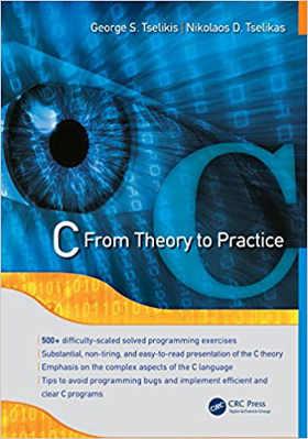 download abrir las ciencias sociales: informe de la comisión gulbenkian para