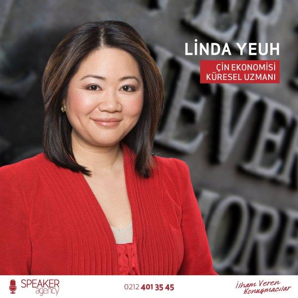 Speaker Agency's photo on Speaker