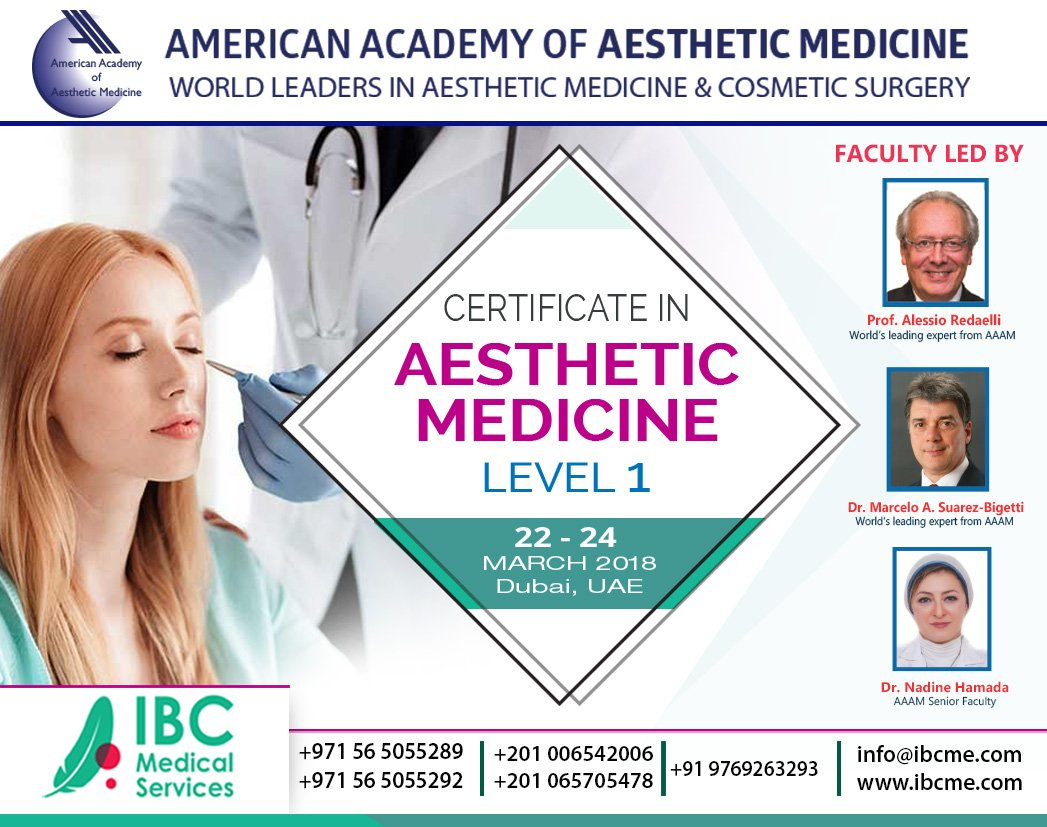 IBC Medical Services on Twitter: