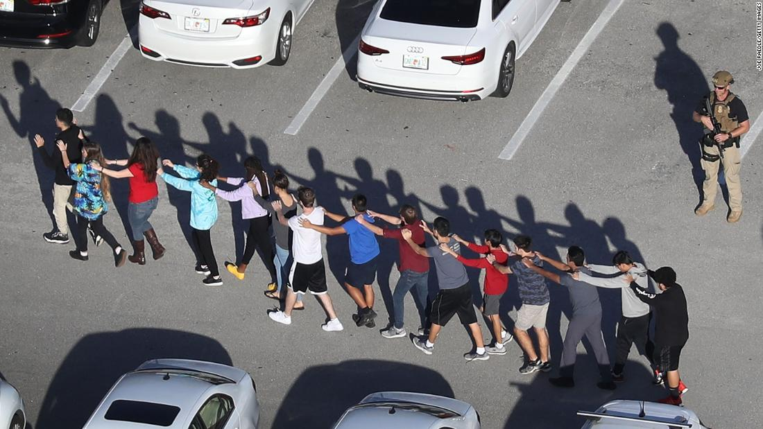 the main contributors for school shootings in america Active shooter incidents are becoming more frequent—the first seven years of the study show an average of 64 incidents annually, while the last seven years show 164 incidents annually.