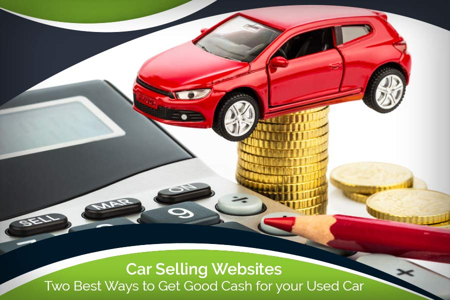Car Selling Websites >> Car Selling Websites Hashtag On Twitter